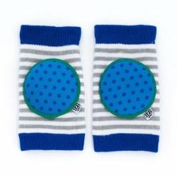 Bella Tunno - Happy Knees - Bingo Blue