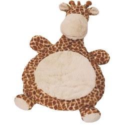 Bestever - Baby Mat - Giraffe