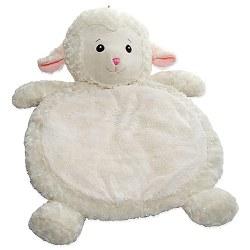 Bestever - Baby Mat - Lamb