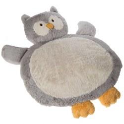 Bestever - Baby Mat - Owl