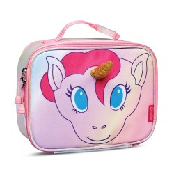 Bixbee - Lunch Box - Unicorn