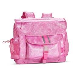 Bixbee - Medium Backpack - Sparkalicious Pink