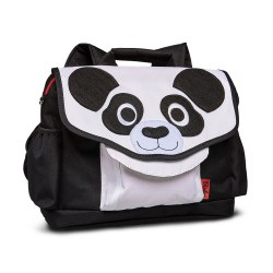 Bixbee - Flyer Small Backpack - Panda