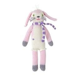 BlaBla - Doll Mini Fleur The Bunny