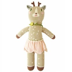Bla Bla - Doll Big Hazel The Deer