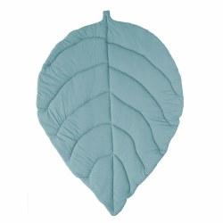 BlaBla - Leaf Play Pad Celeste