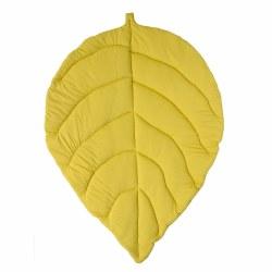 BlaBla - Leaf Play Pad Citron