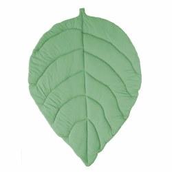 BlaBla - Leaf Play Pad Jade