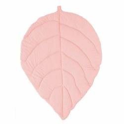 BlaBla - Leaf Play Pad Rose