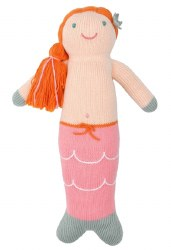 BlaBla - Doll Mini Melody The Mermaid