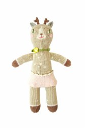 Bla Bla - Doll Mini Hazel The Deer