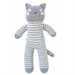 Bla Bla - Doll Mini Pepper The Cat