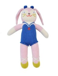 Bla Bla - Doll Big Mirabelle The Bunnny