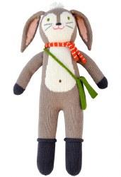 BlaBla - Doll Mini Pierre The Bunny