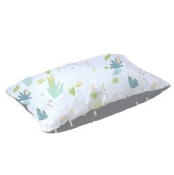Bla Bla - Pillow Alpaca Cactus