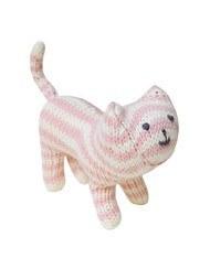 Bla Bla - Cat Rattle Pink