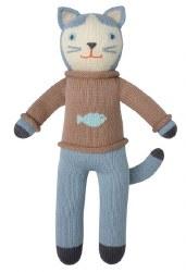 Bla Bla - Doll Big Sardine The Cat