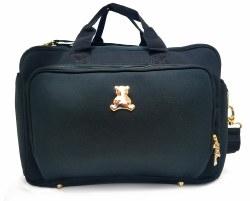 Bl Baby - Crossbody Bag 165 Black