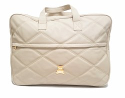 Bl Baby - Maternity Bag 078 Ivory