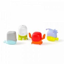 Boon - Creatures Bath Toy