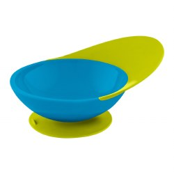 Boon - Catch Bowl Blue & Green