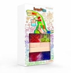 Brackitz - Creator 42 Piece Set