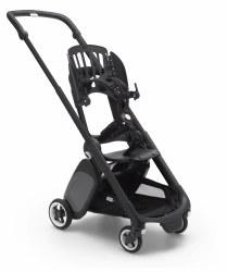 Bugaboo - Ant Stroller Base - Black