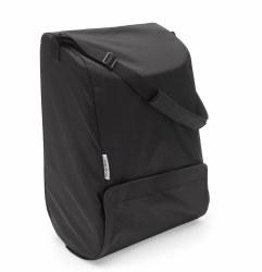 Bugaboo - Ant Transport Bag