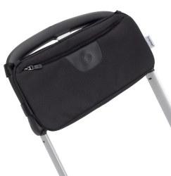 Bugaboo - Ant Stroller Organizer- Black