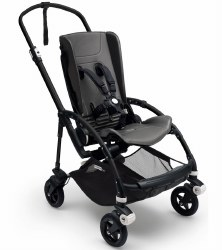Bugaboo - Bee5 Base - Black