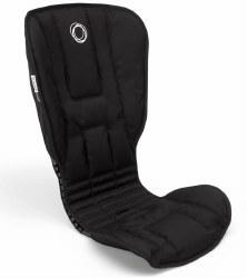 Bugaboo - Bee5 Seat Fabric - Black