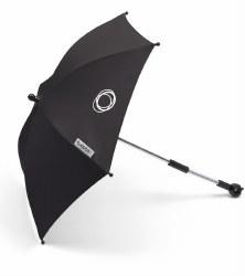 Bugaboo - Universal Parasol - Dark Grey
