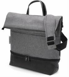 Bugaboo - Diaper Bag - Grey Melange