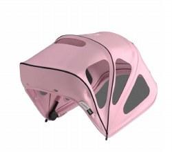 Bugaboo - Bee Breezy Sun Canopy - Soft Pink