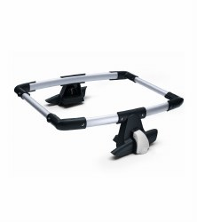 Bugaboo - Bee Car Seat Adapter - Chicco