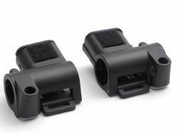 Bugaboo - Bee3 Comfortable Wheeled Plus Adapter