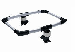 Bugaboo - Cameleon3 Car Seat Adapter - Chicco