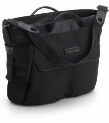 Bugaboo - Changing Bag - Black