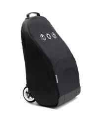 Bugaboo - Bee Compact Transport Bag