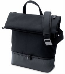 Bugaboo - Diaper Bag - Black