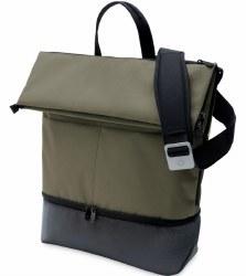 Bugaboo - Diaper Bag - Khaki