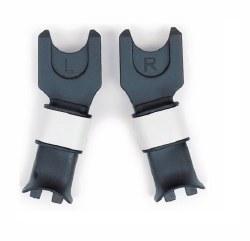 Bugaboo - Cameleon3 Car Seat Adapter - Maxi Cosi