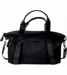 Bugaboo - Storksak - Nylon Bag