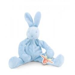 Bunnies By the Bay - Silly Buddy - Bunny Blue