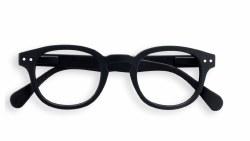 Izipizi - Junior Screen Protective Glasses #C - Black