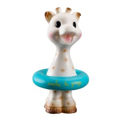 Calisson - Bath Toy Sophie - Blue