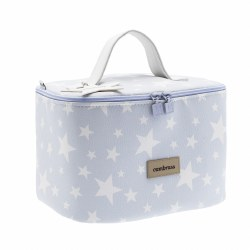 Cambrass - Hold All Bag - Stars Blue