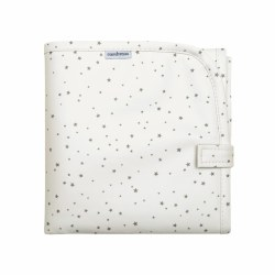 Cambrass - Astra Nappy Changer - Beige