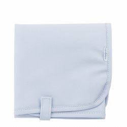 Cambrass - Solid Nappy Changer - Blue
