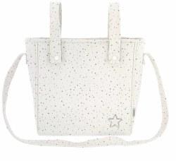 Cambrass - Pram Diaper Bag - Astra Beige